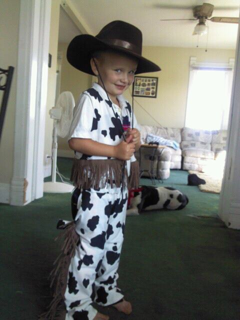 Name:  Cowboy Noah 92012.jpg