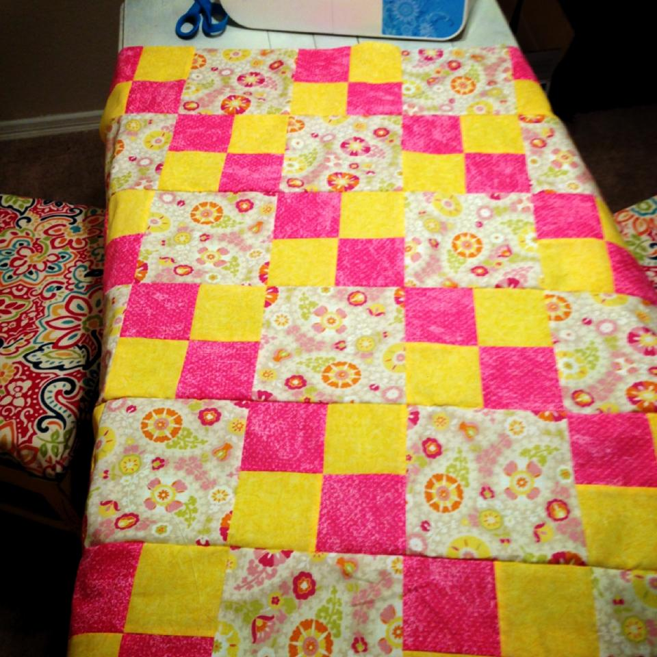 Name:  1st quilt.jpg
