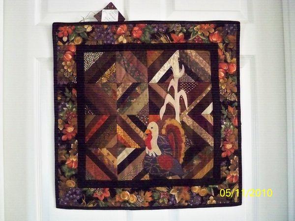 Name:  Oct quilt for cjaye44.jpg Views: 171 Size:  52.2 KB