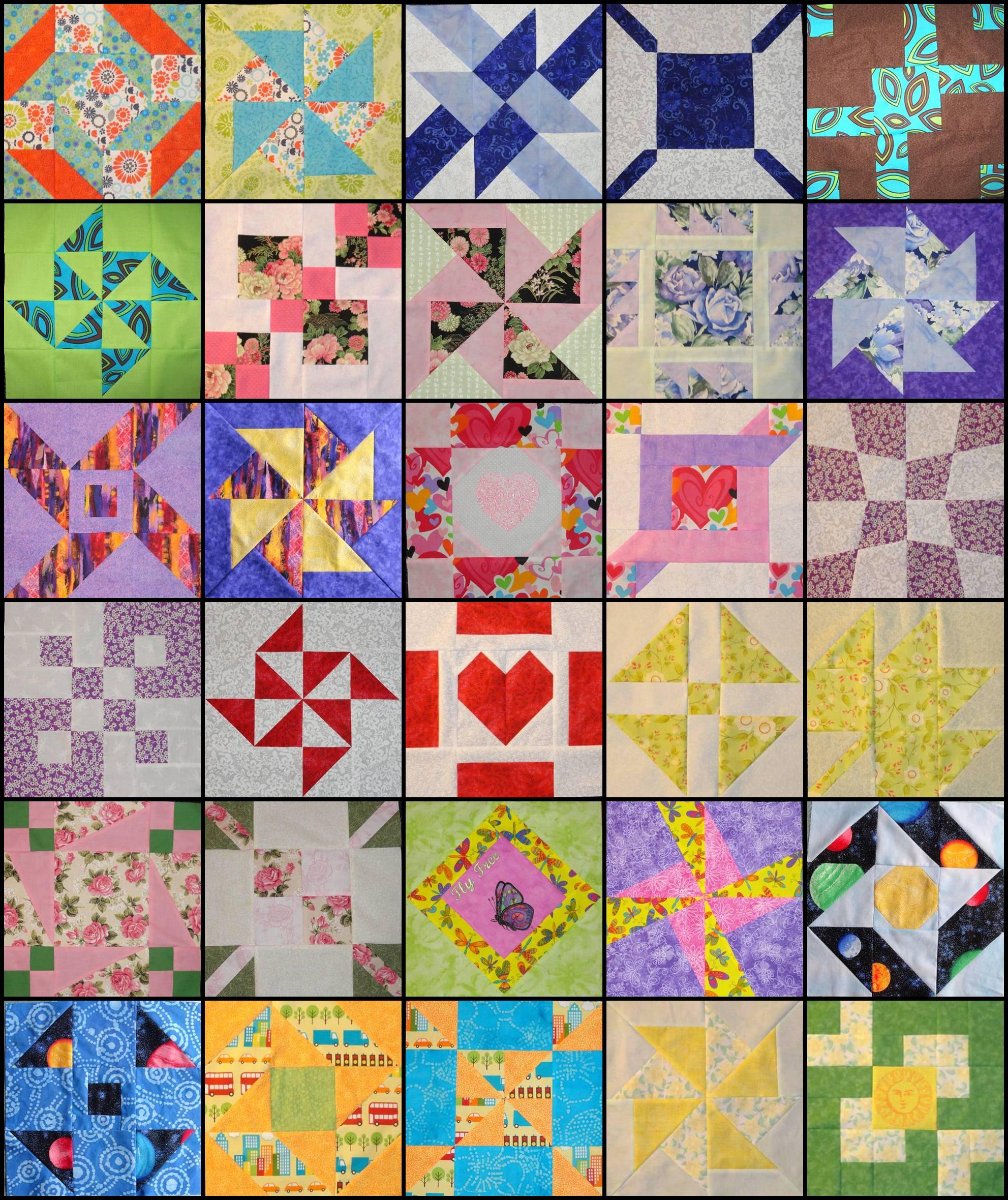 Name:  virtual quilt boom 9.jpg Views: 74 Size:  778.6 KB