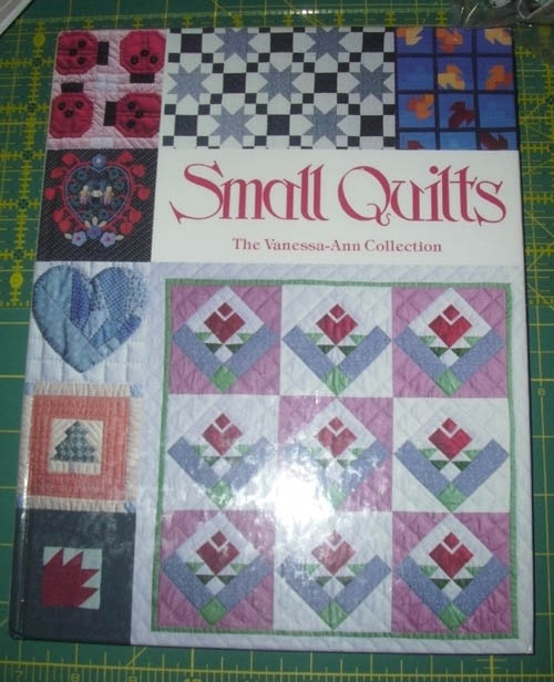 Name:  Small Quilts.jpg Views: 177 Size:  80.4 KB