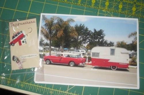 Name:  Earrings and Postcard.jpg Views: 105 Size:  50.0 KB