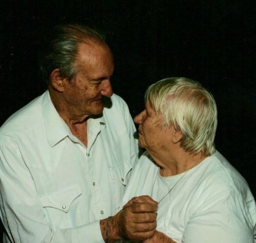 Name:  James & Anna Hattell 2003 (Small).jpg Views: 93 Size:  72.0 KB