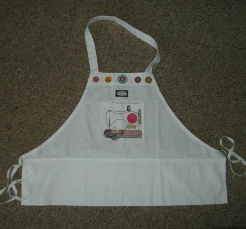 Name:  apron.jpg Views: 158 Size:  123.6 KB