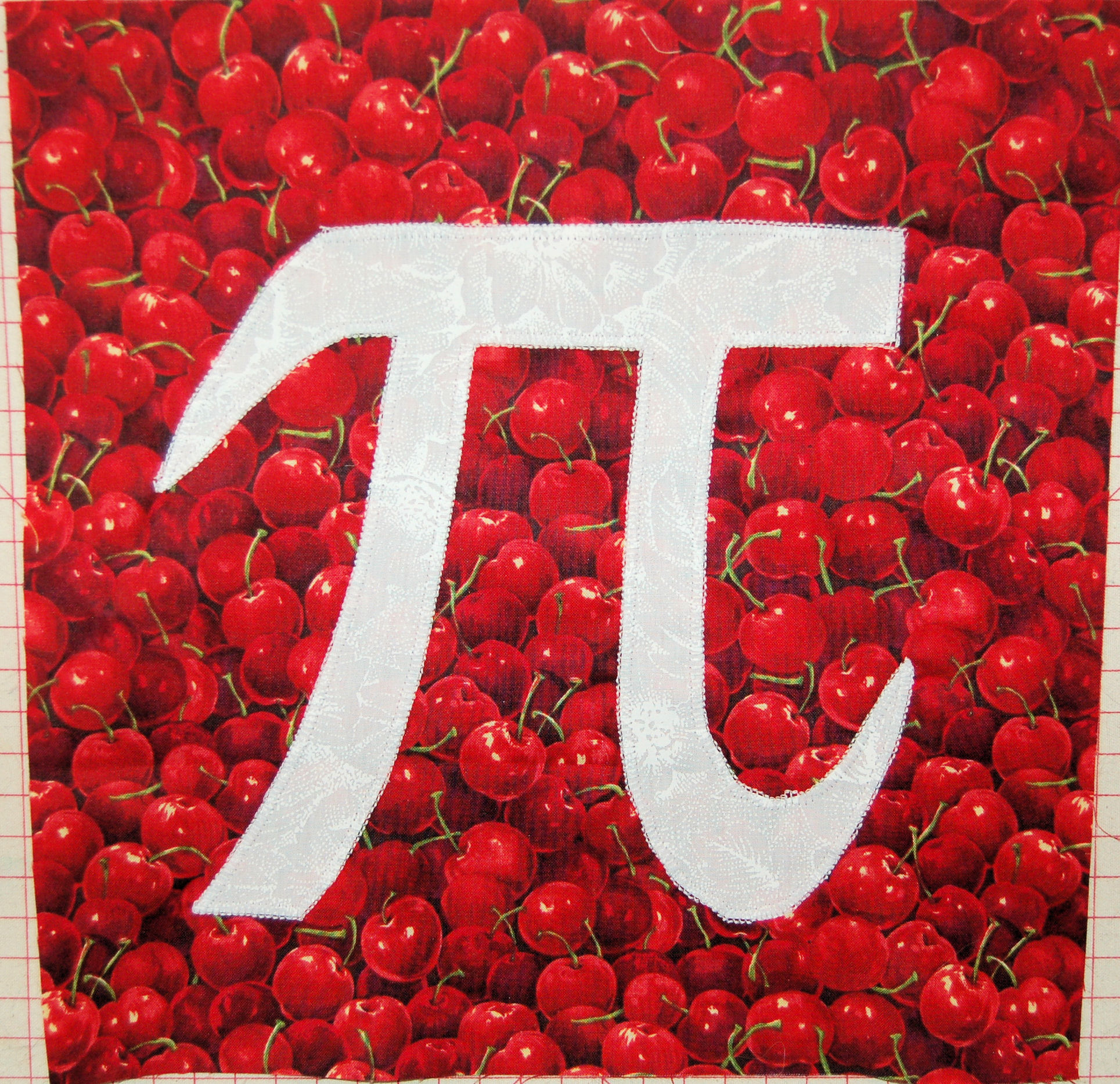Name:  Cherry Pi.jpg