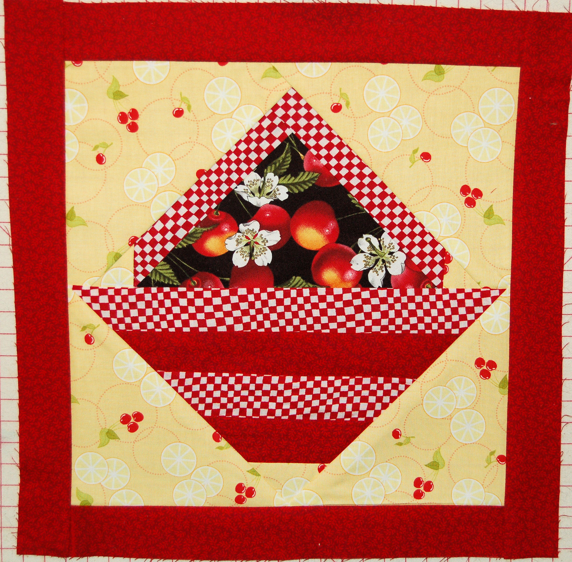 Name:  Cherry basket.jpg Views: 85 Size:  974.3 KB
