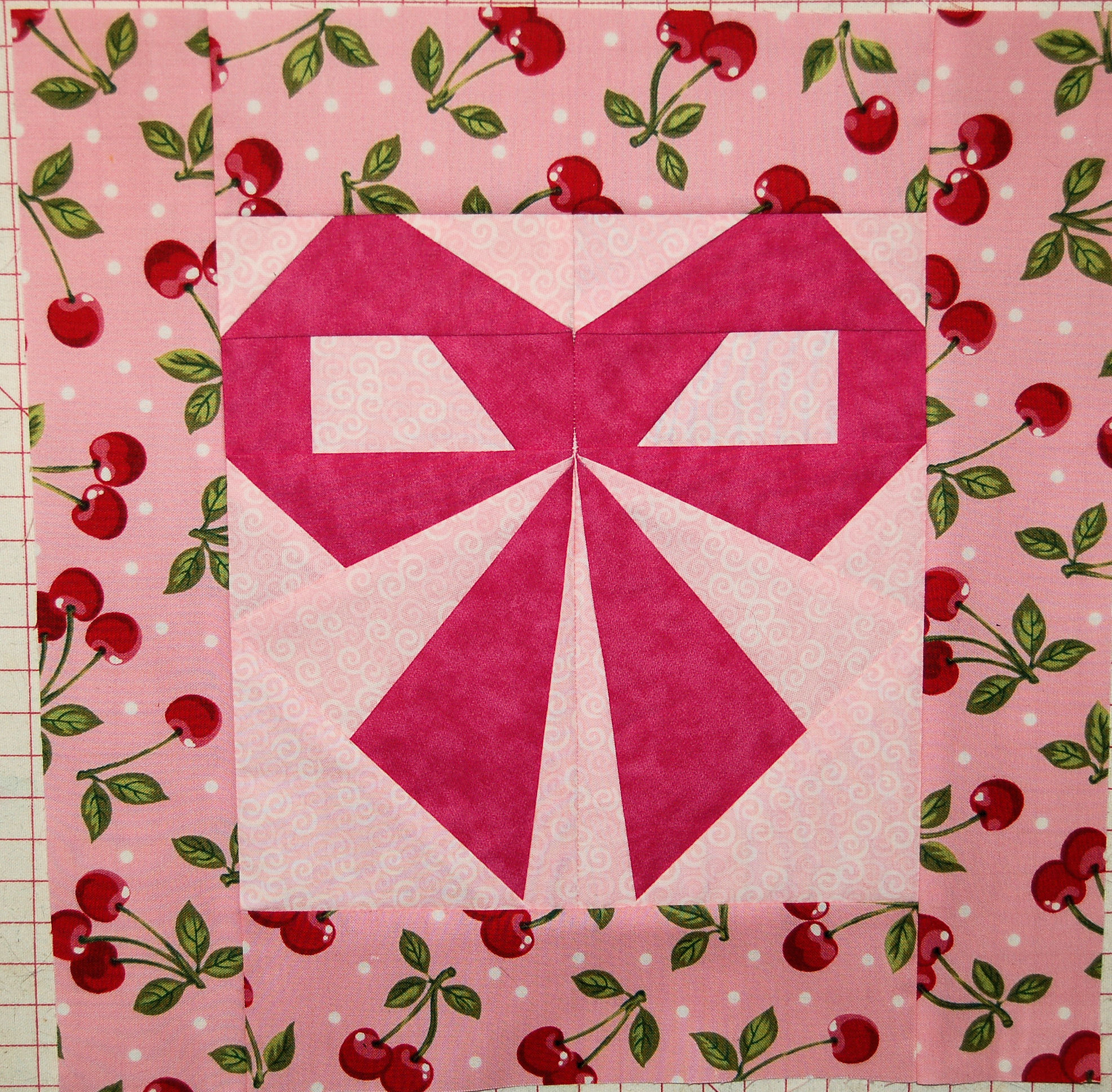 Name:  Cherry ribbon.jpg