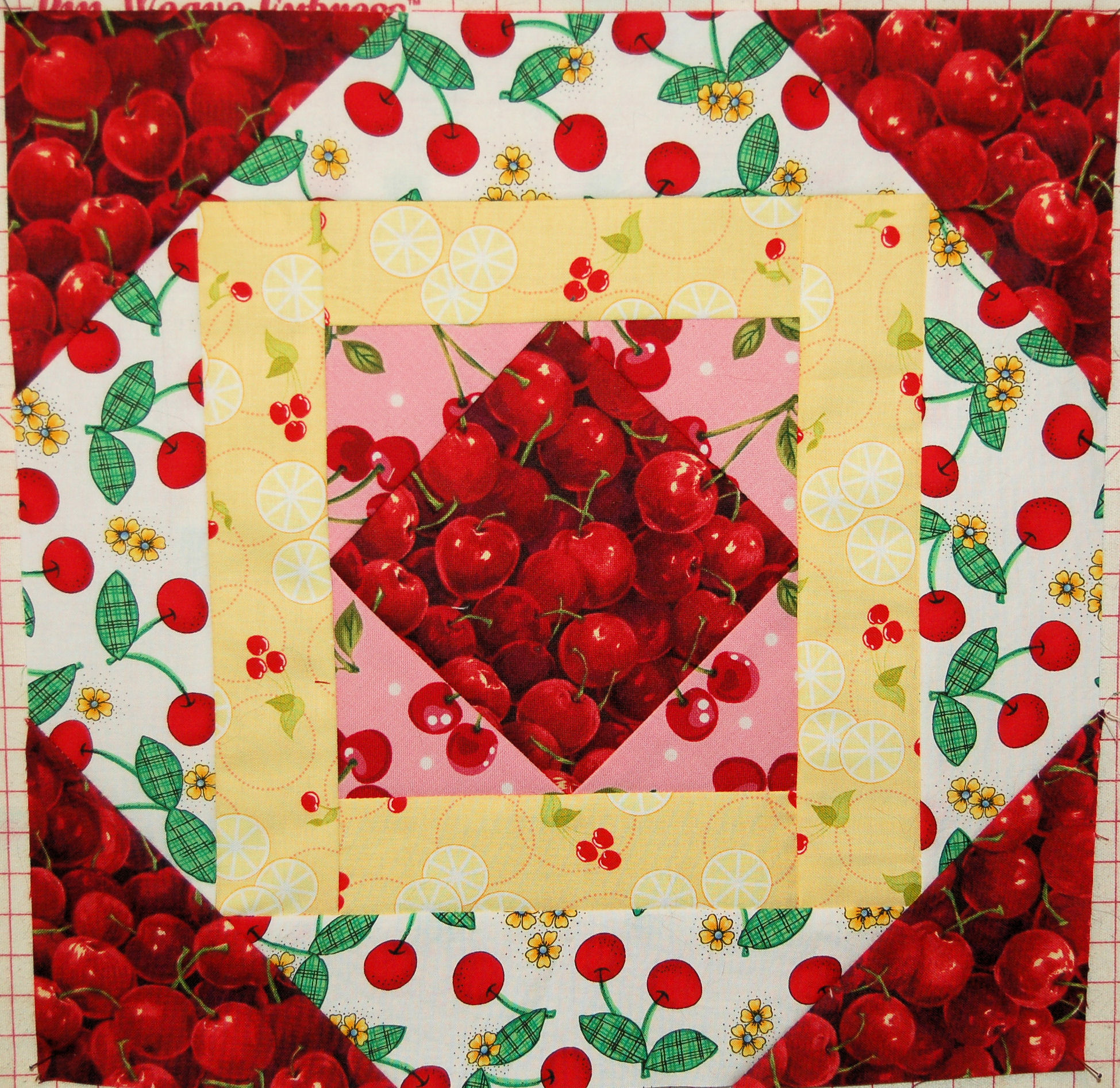 Name:  Cherry squared.jpg