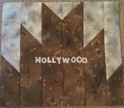 Name:  hollywood sign block.jpg Views: 72 Size:  63.1 KB