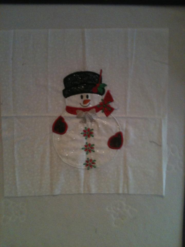 Name:  Snowman block.jpg Views: 127 Size:  44.6 KB