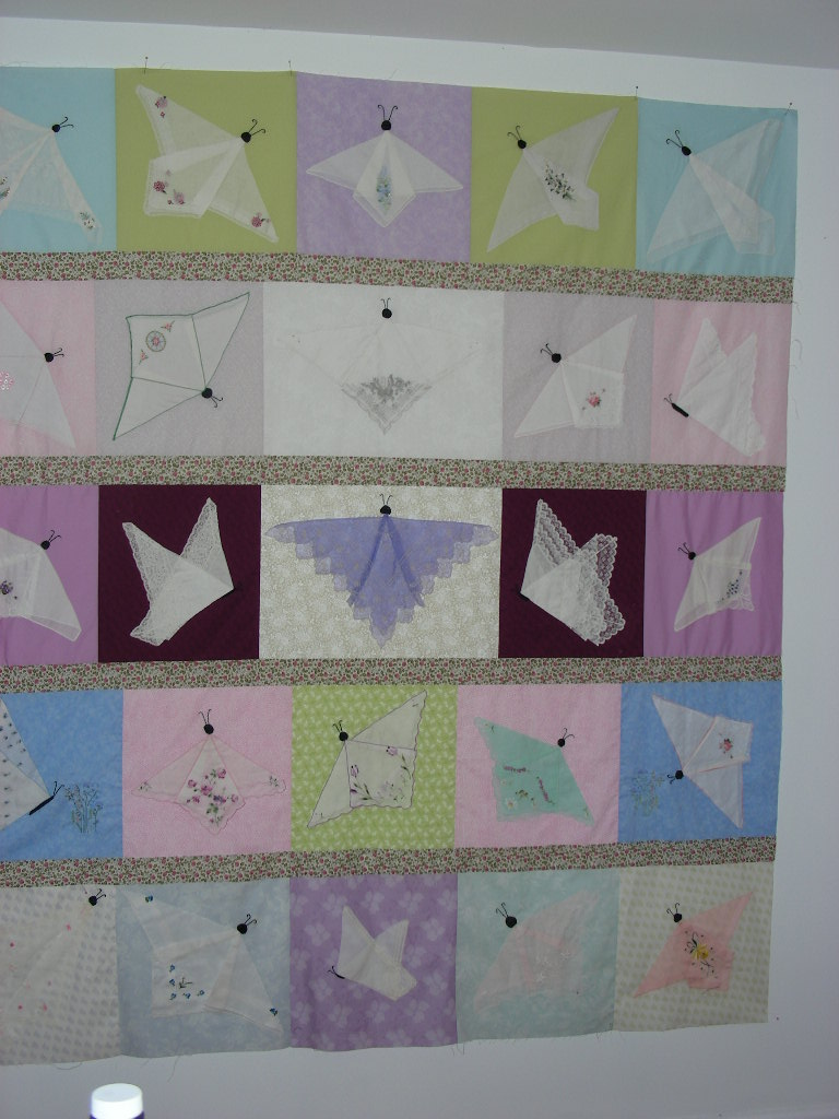 Name:  sherry's quilt.jpg