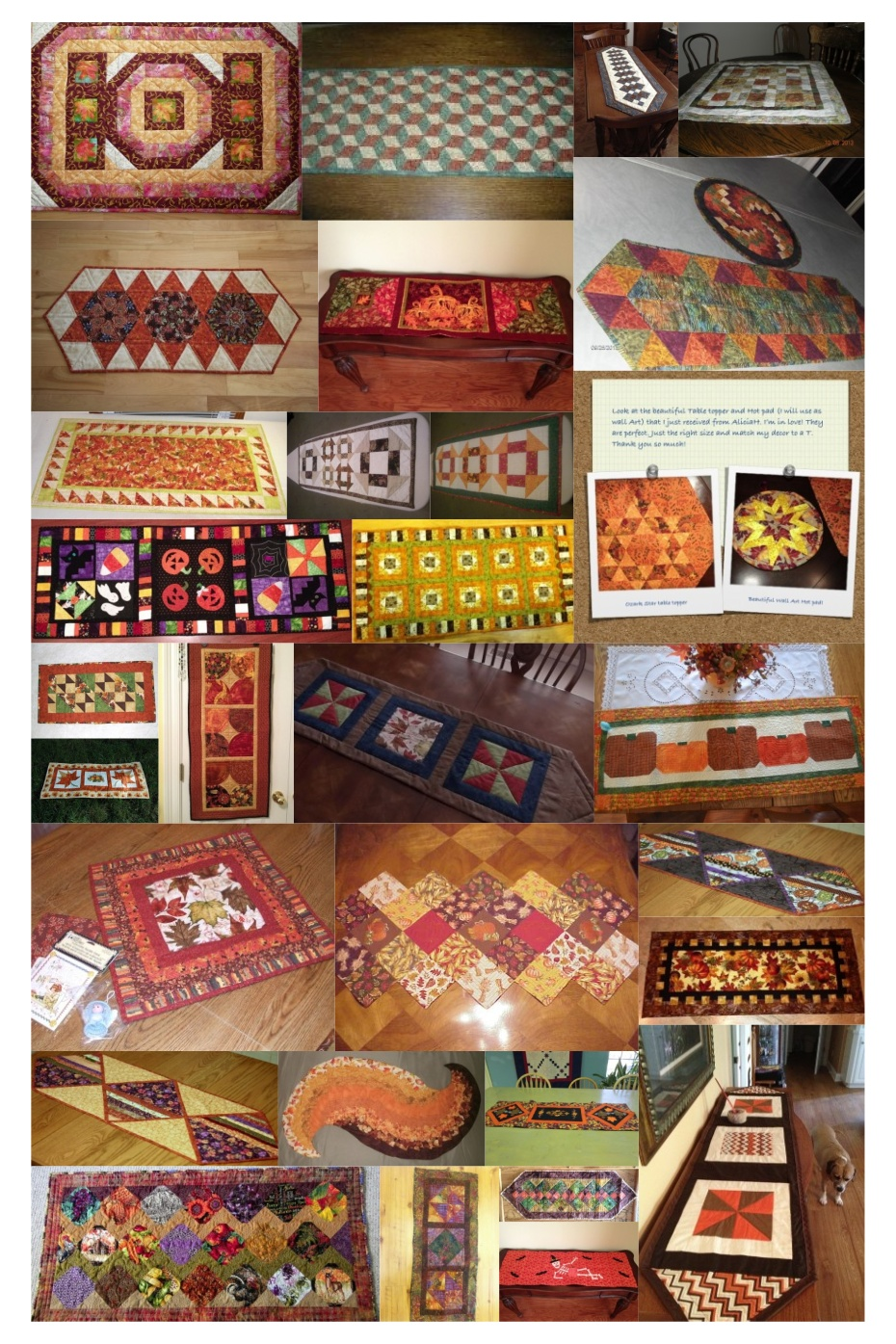 Name:  table runners.jpg