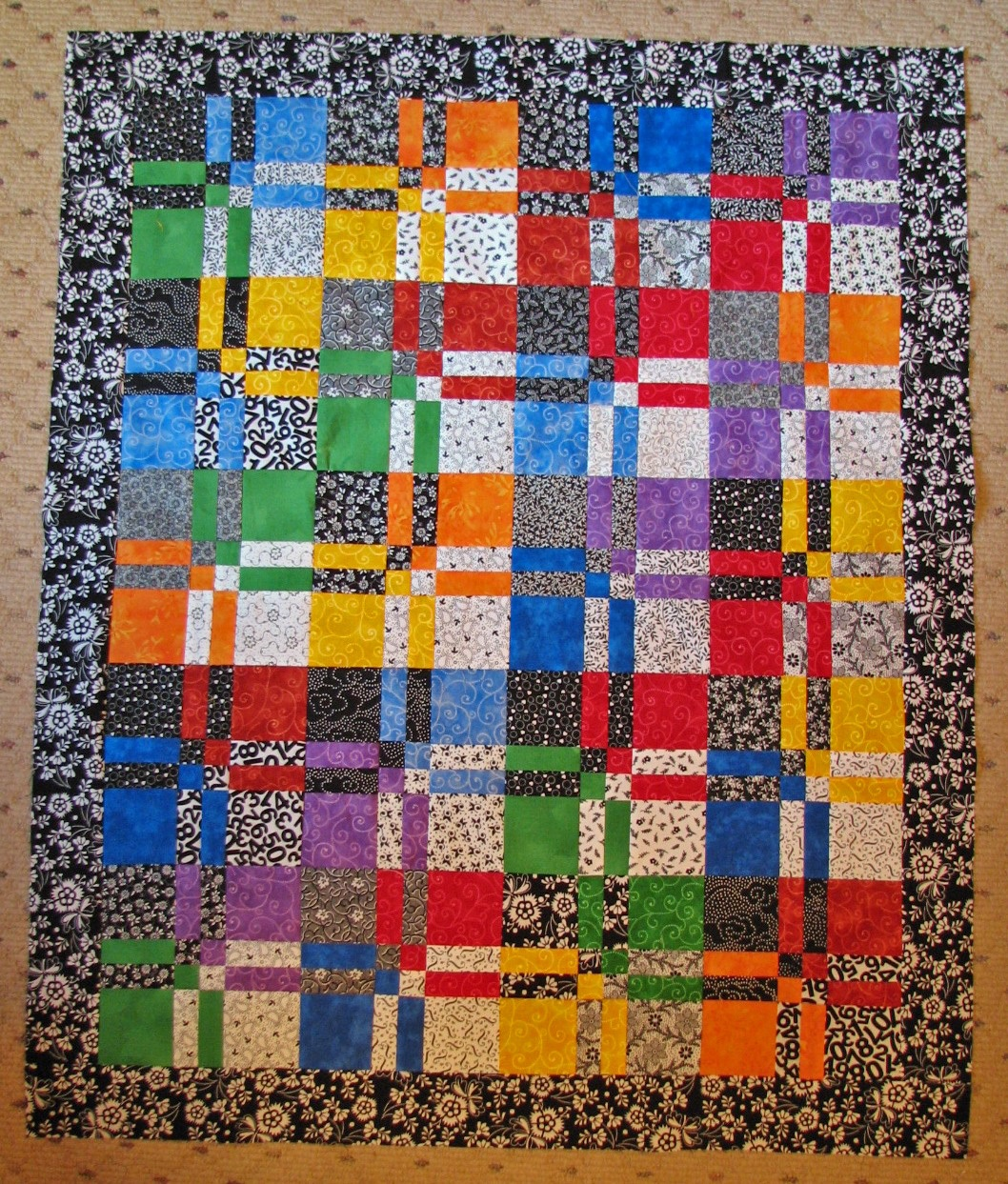 Name:  D4P quilt by Barnbum QB.jpg