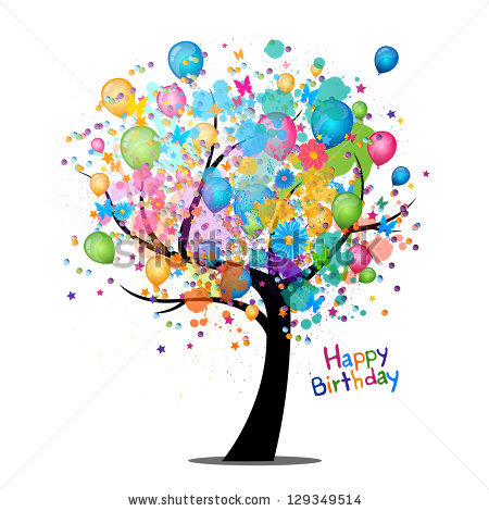 Name:  stock-vector-vector-illustration-of-a-happy-birthday-greeting-card-129349514.jpg