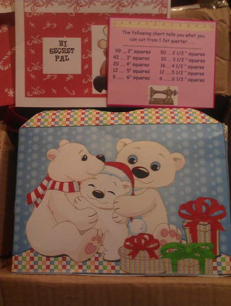 Name:  Dec 13 PC -gift bag and card from lawsonmugs.jpg