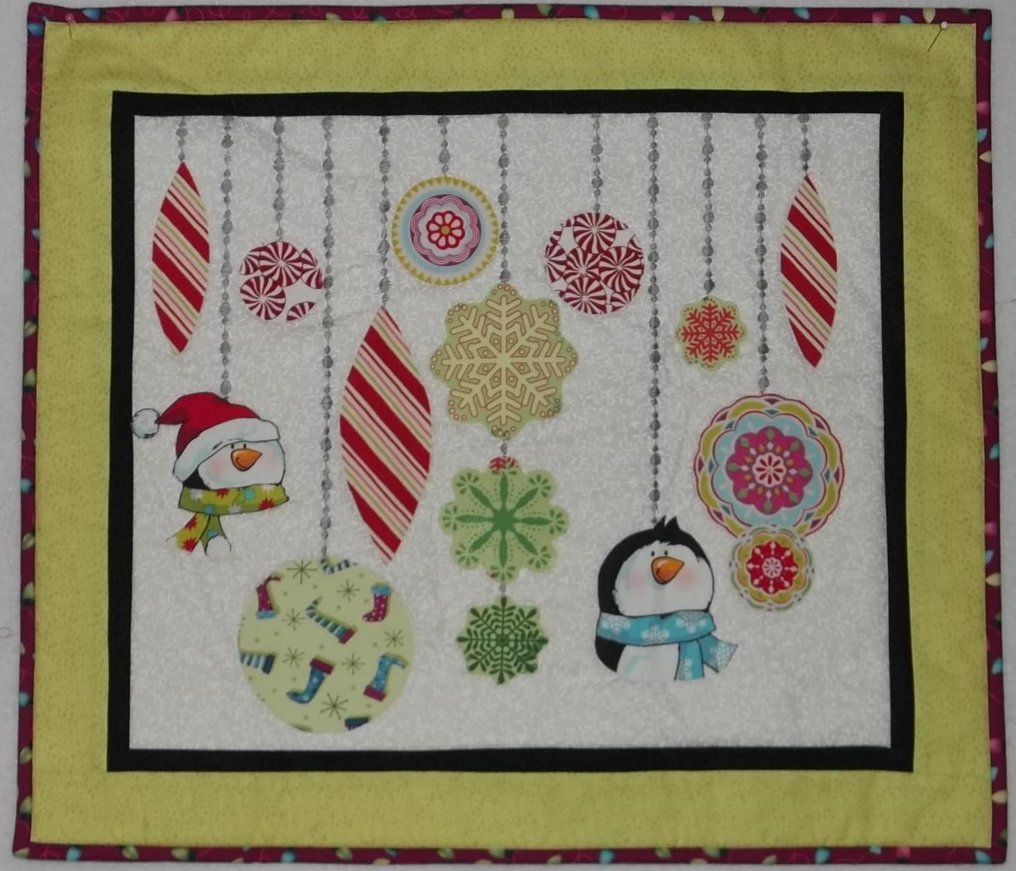 Name:  Nov Dec doll quilt.jpg Views: 124 Size:  230.0 KB