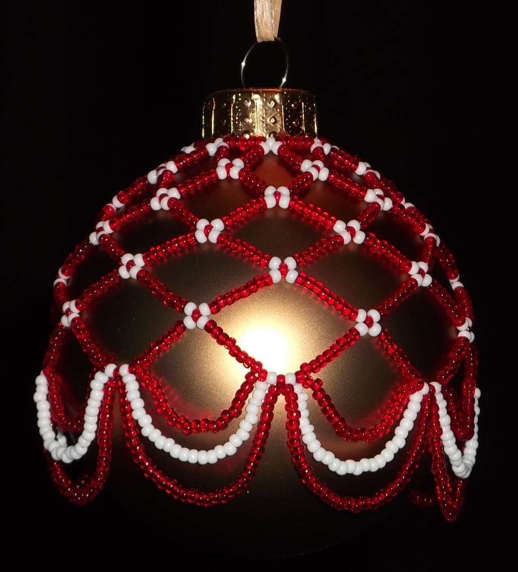 Name:  ornament.jpg Views: 119 Size:  612.0 KB
