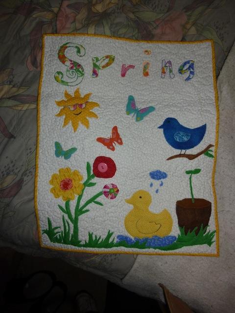 Name:  springqlt.JPG Views: 82 Size:  100.8 KB