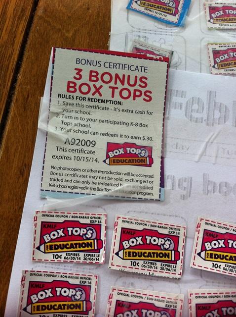 Name:  Boxtops2.jpg Views: 211 Size:  163.0 KB