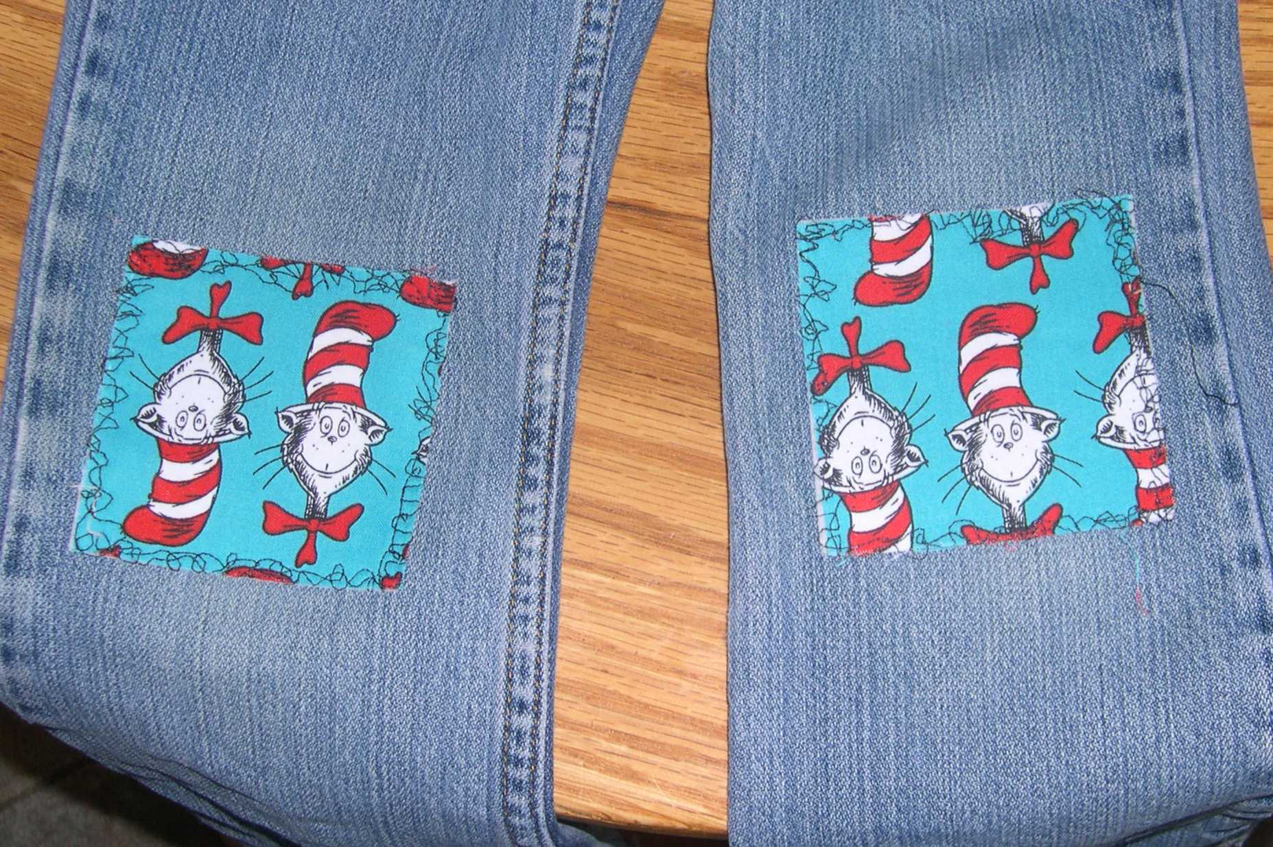 Name:  Cat in the Hat jeans.jpg Views: 254 Size:  374.6 KB