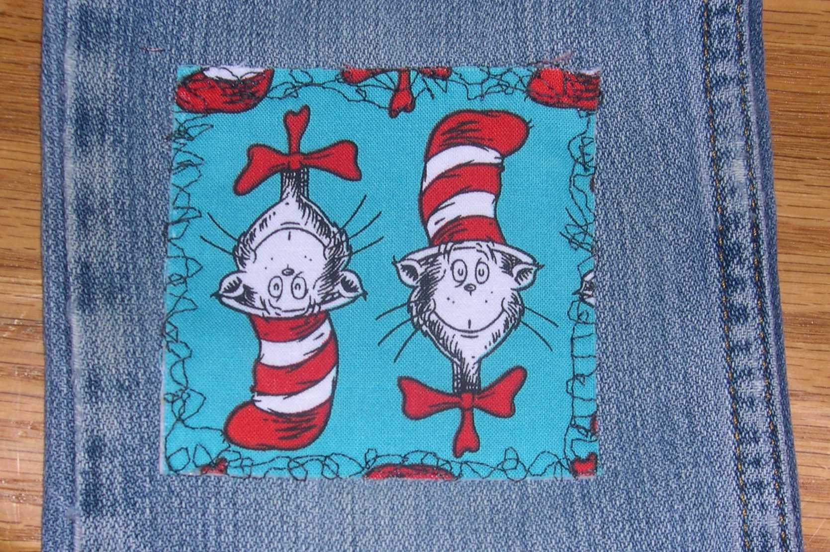 Name:  Cat in the Hat jeans 2.jpg Views: 253 Size:  285.0 KB
