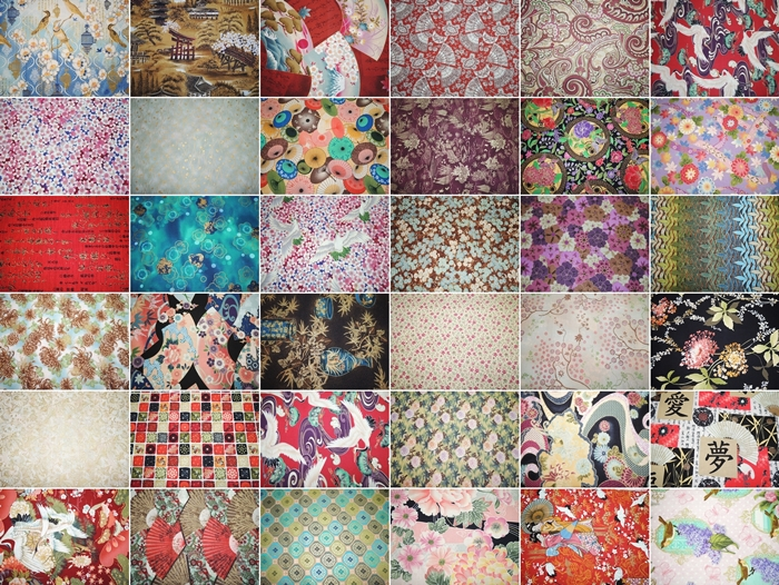Name:  boom13-allfabrics.JPG Views: 148 Size:  519.0 KB