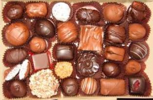 Name:  chocolate.jpg Views: 39 Size:  16.7 KB