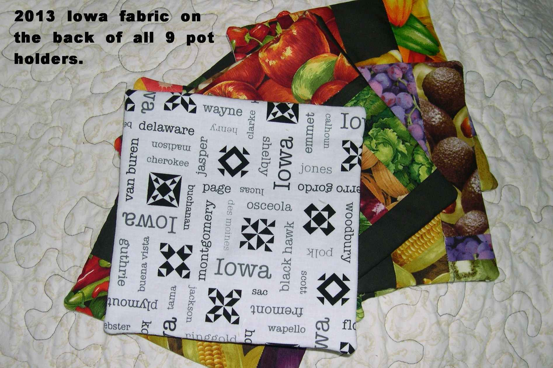 Name:  Fruitty potholders3.jpg