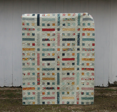 Name:  Floor Plan Quilt 58 x 74 2.5 in square.jpg