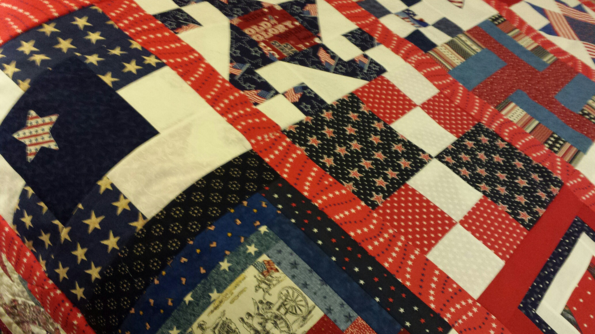 Name:  Patriotic quilt - 3.jpeg