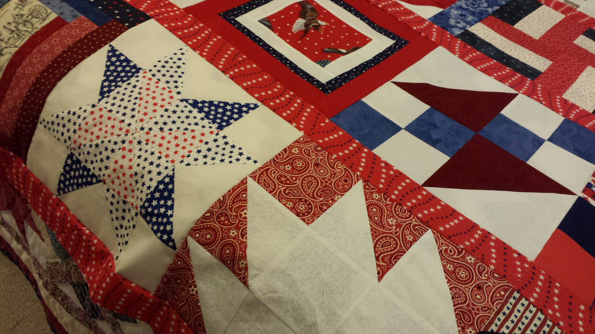 Name:  Patriotic quilt - 4.jpeg