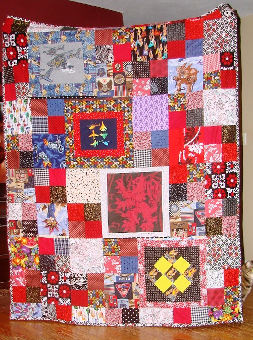 Name:  Jeremy's finished quilt (1).jpg Views: 357 Size:  210.1 KB