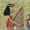 cleopatra-psq-fussy-cut.jpg