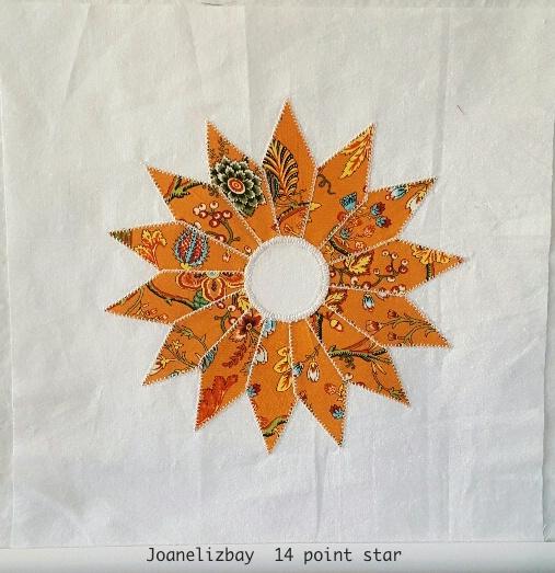 Name:  JoanElizBay 14 PT star.jpg Views: 79 Size:  130.8 KB