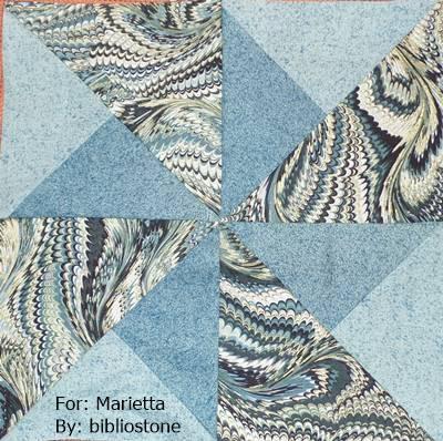 Name:  Marietta.JPG Views: 60 Size:  48.9 KB