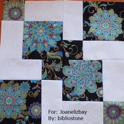 Name:  joanelizbay.JPG Views: 61 Size:  37.5 KB