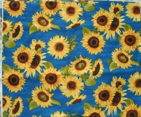Name:  sunflower fabric.jpg Views: 747 Size:  164.2 KB