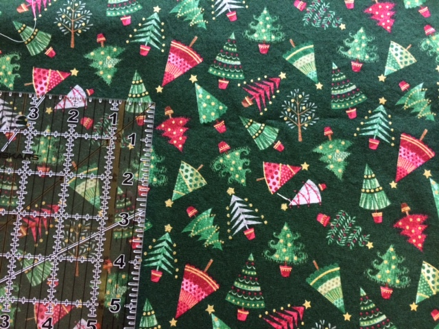 Name:  boom 19 fabric.JPG Views: 2161 Size:  197.4 KB