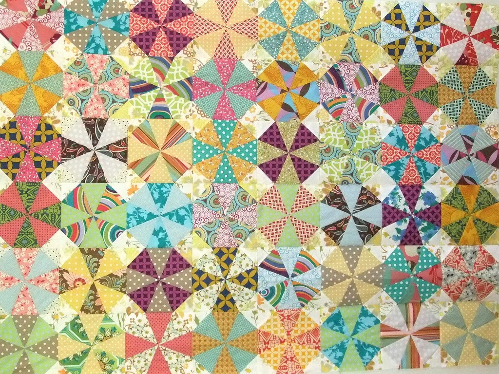 Name:  kaleidoscope scrappy flicker quilt.jpg Views: 592 Size:  475.5 KB