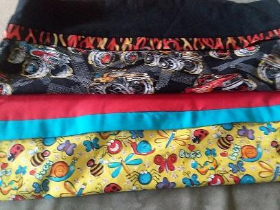 Name:  pillowcases2resized.jpg Views: 339 Size:  88.0 KB