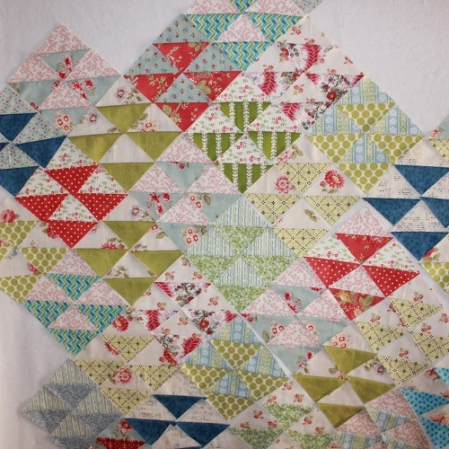 Name:  hst quilt.jpg