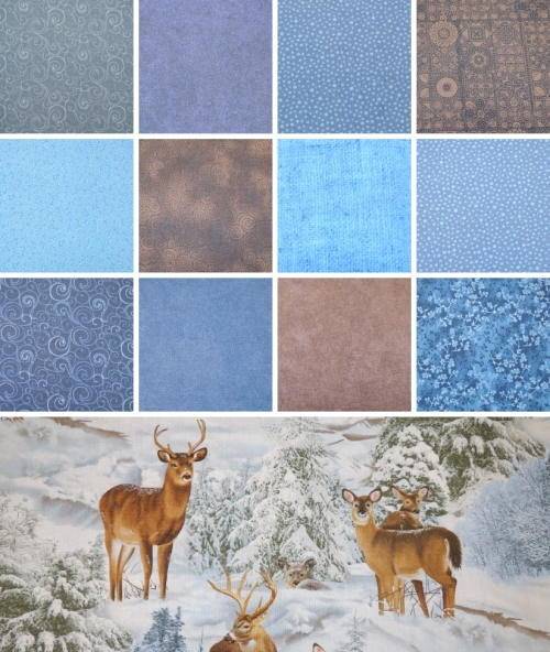 Name:  boom21fabrics.JPG Views: 1785 Size:  280.0 KB