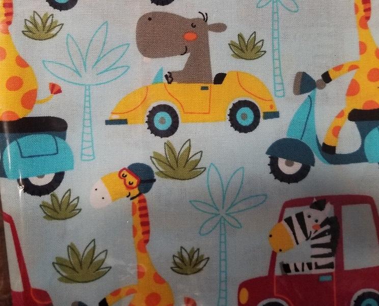 Name:  BOOM 21 fabric.jpg Views: 100 Size:  203.7 KB