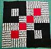 hav4boys-domino-variation.jpg
