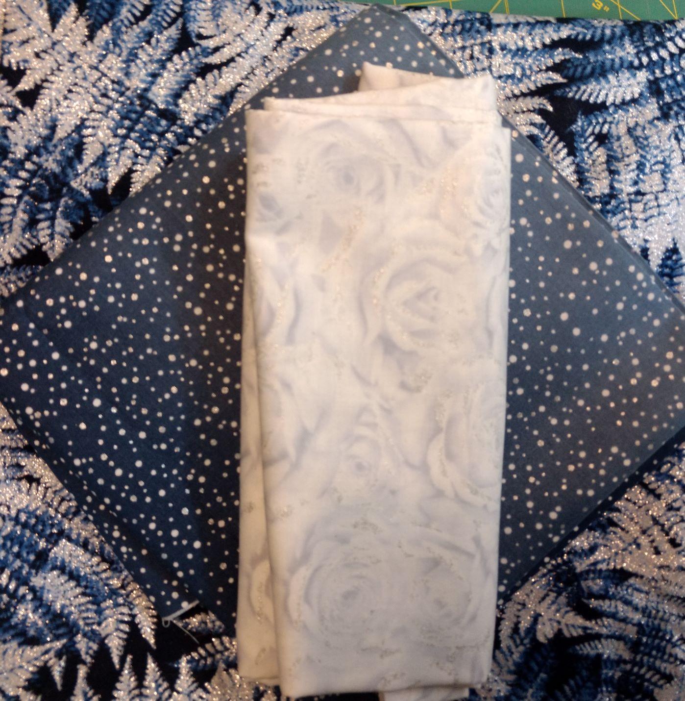 Name:  winterblock fabric.jpg Views: 946 Size:  307.2 KB