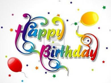 Name:  Happy-Birthday-Pictures-For-Facebook-Post-2.jpg Views: 94 Size:  18.5 KB