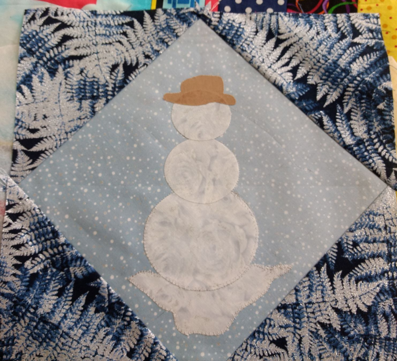 Name:  trialrun of snowman.jpg Views: 942 Size:  307.3 KB