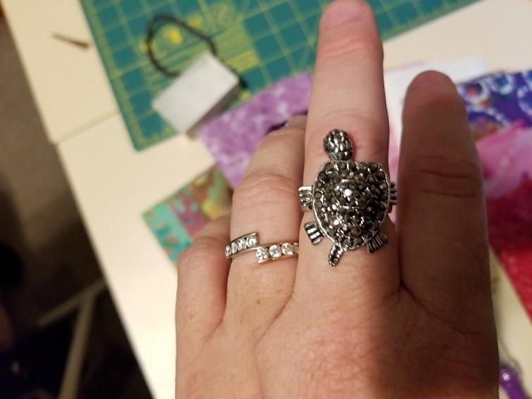 Name:  Turtle ring.jpg Views: 80 Size:  92.5 KB