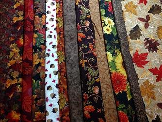 Name:  boom 22 fabrics.jpg Views: 56 Size:  744.8 KB
