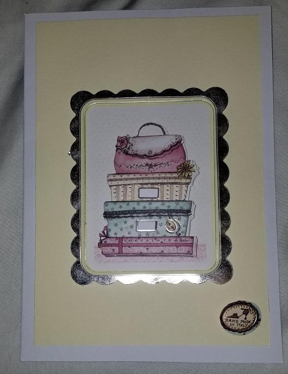 Name:  SP Jan Card.jpg Views: 48 Size:  121.0 KB